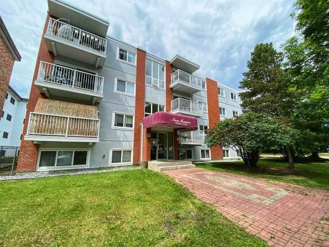 Edmonton, AB T5K 1P6 :: Initia Real Estate