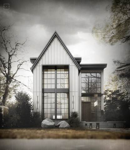 9805 143 Street, Edmonton, AB T5R 0P6 (#E4250128) :: Initia Real Estate