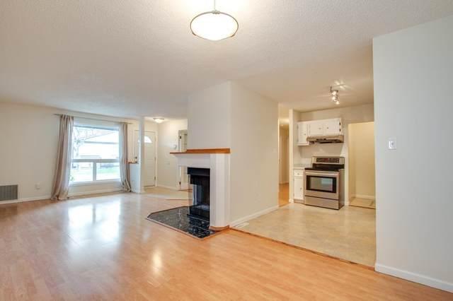 1160 Saddleback Road, Edmonton, AB T6H 4Z4 (#E4250211) :: The Foundry Real Estate Company