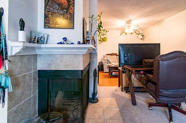2039 Saddleback Road, Edmonton, AB T6J 4S4 (#E4250327) :: The Foundry Real Estate Company