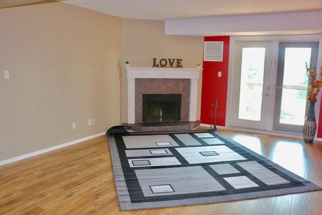 201 10524 29 Avenue, Edmonton, AB T6J 4J2 (#E4250365) :: Initia Real Estate