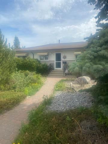 10807 44 Street, Edmonton, AB T6A 1W5 (#E4250435) :: Müve Team   RE/MAX Elite