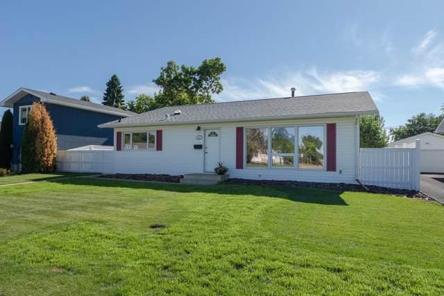 9647 Ottewell Road, Edmonton, AB T6B 2E3 (#E4250500) :: Initia Real Estate