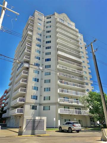 Edmonton, AB T5K 2S6 :: Initia Real Estate