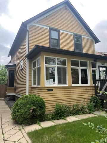 Edmonton, AB T6E 4T8 :: The Foundry Real Estate Company