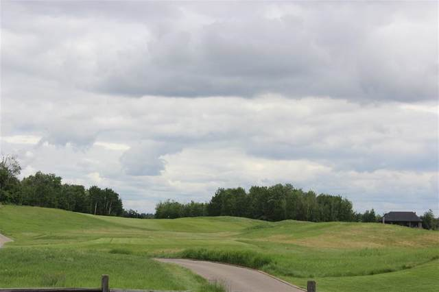 45 25519 TWP RD 511 A, Rural Parkland County, AB T7Y 1A8 (#E4250744) :: The Foundry Real Estate Company