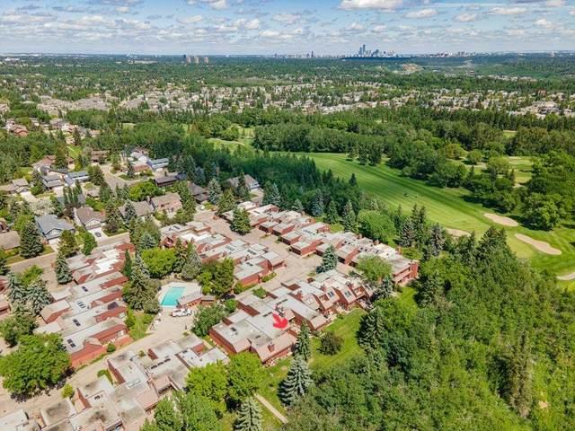 12 500 Lessard Drive, Edmonton, AB T6M 1G1 (#E4250817) :: Müve Team   RE/MAX Elite