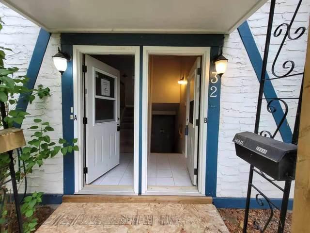 St. Albert, AB T8N 2C1 :: Initia Real Estate