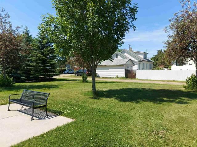 11501 48 Street NW, Edmonton, AB T5W 4Y1 (#E4250967) :: Initia Real Estate