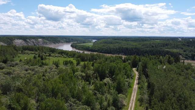 50505 Rge Rd 13, Rural Parkland County, AB T7Y 2N2 (#E4250992) :: The Foundry Real Estate Company