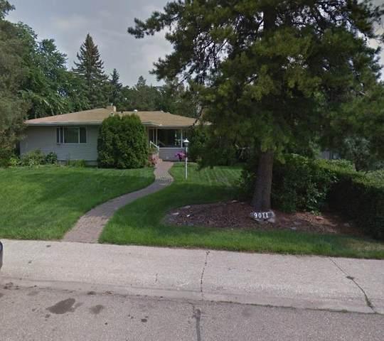 9011 138 Street, Edmonton, AB T5R 0E5 (#E4251180) :: Initia Real Estate