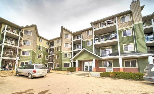 Edmonton, AB T5T 3X8 :: Initia Real Estate