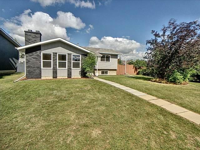 16308 112 Street, Edmonton, AB T5X 2B4 (#E4251274) :: Initia Real Estate