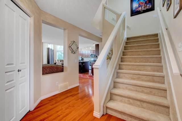 9143 205 Street, Edmonton, AB T5T 0X1 (#E4251279) :: Initia Real Estate