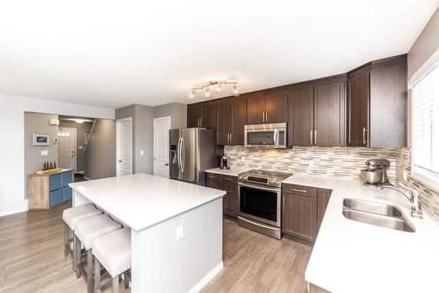 5511 14 Avenue, Edmonton, AB T6X 1R4 (#E4251348) :: The Foundry Real Estate Company