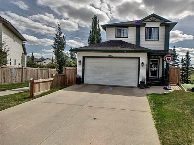 16308 90 Street, Edmonton, AB T5Z 3J9 (#E4251416) :: Müve Team   RE/MAX Elite