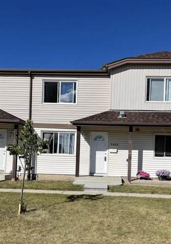 5426 146 Avenue, Edmonton, AB T5A 4L6 (#E4251876) :: Müve Team | RE/MAX Elite