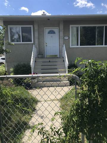 10648 92 Street, Edmonton, AB T5H 1V3 (#E4252470) :: Müve Team | RE/MAX Elite