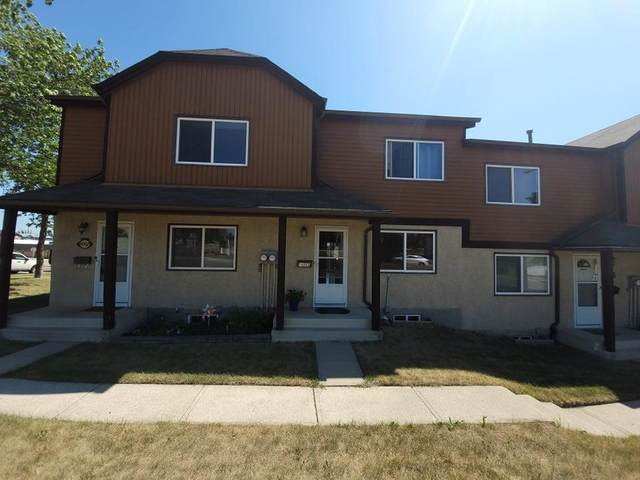 14565 52 Street, Edmonton, AB T5A 4N1 (#E4252699) :: Müve Team | RE/MAX Elite