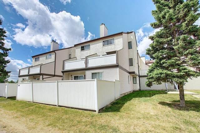 139 Lancaster Terrace, Edmonton, AB T5X 5S9 (#E4253109) :: Müve Team | RE/MAX Elite