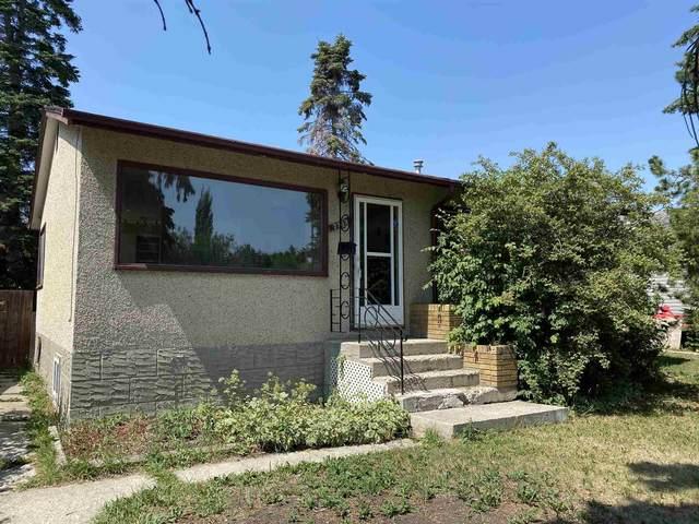 7332 77 Street NW, Edmonton, AB T6C 2L2 (#E4253789) :: Müve Team | RE/MAX Elite
