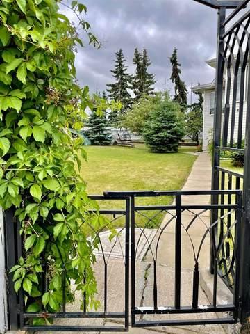 144 Lago Lindo Crescent, Edmonton, AB T5Z 1Y6 (#E4253920) :: Müve Team | RE/MAX Elite