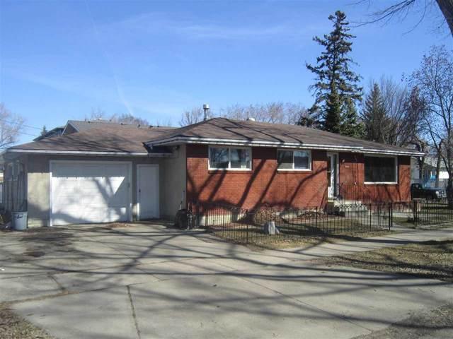12104 128 Avenue, Edmonton, AB T5L 3G4 (#E4254188) :: Müve Team   RE/MAX Elite