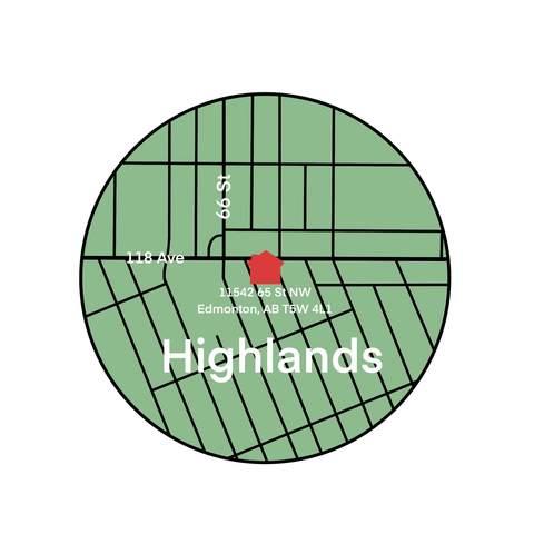 11542 65 Street, Edmonton, AB T5W 0L1 (#E4254273) :: Müve Team | RE/MAX Elite