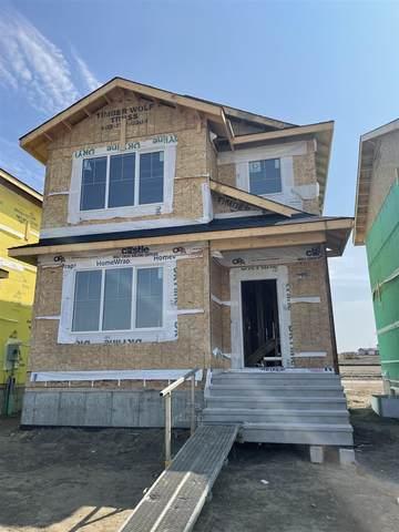33 Willtree Terrace, Fort Saskatchewan, AB T8L 0W7 (#E4254325) :: Müve Team | RE/MAX Elite