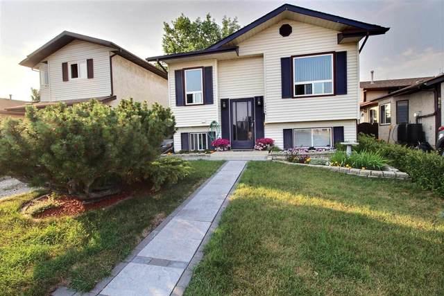 18662 61 Avenue, Edmonton, AB T6M 2B2 (#E4254834) :: Müve Team | RE/MAX Elite