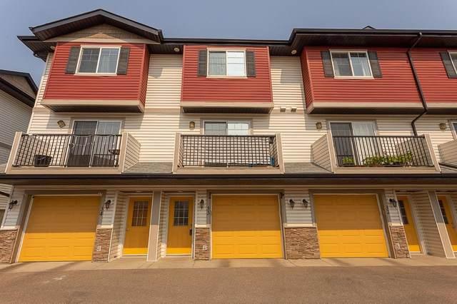 33 3751 12 Street, Edmonton, AB T6T 0N3 (#E4254985) :: Müve Team   RE/MAX Elite
