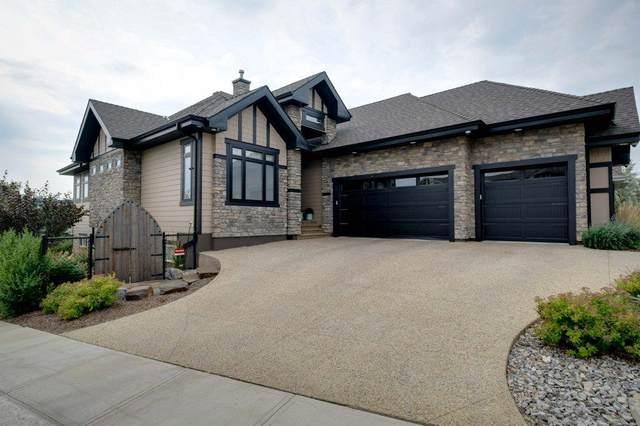 17 10550 Ellerslie Road, Edmonton, AB T6W 0Y2 (#E4254992) :: Müve Team   RE/MAX Elite