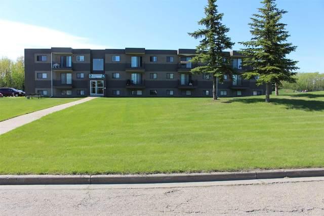 17 Norquay St, Red Deer, AB T4P 2S6 (#E4255394) :: Müve Team   RE/MAX Elite