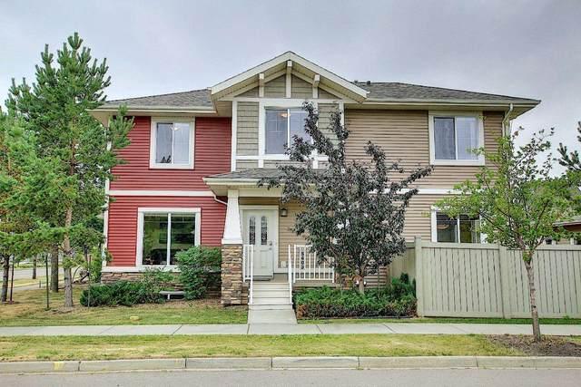 5403 Bonaventure Avenue, Edmonton, AB T5E 6R3 (#E4255709) :: The Foundry Real Estate Company