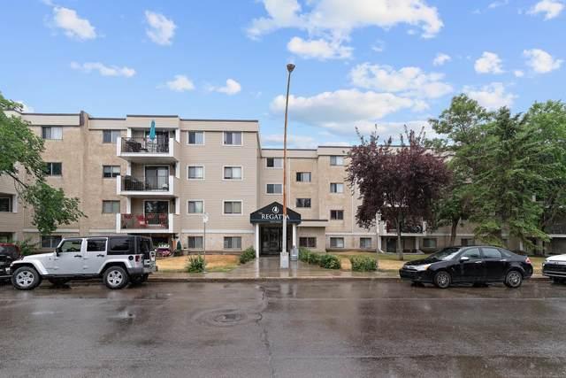 Edmonton, AB T6L 5T2 :: Initia Real Estate