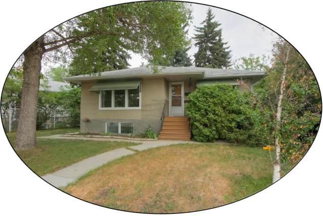 7211 114 Street, Edmonton, AB T6G 1M3 (#E4255758) :: Müve Team   RE/MAX Elite