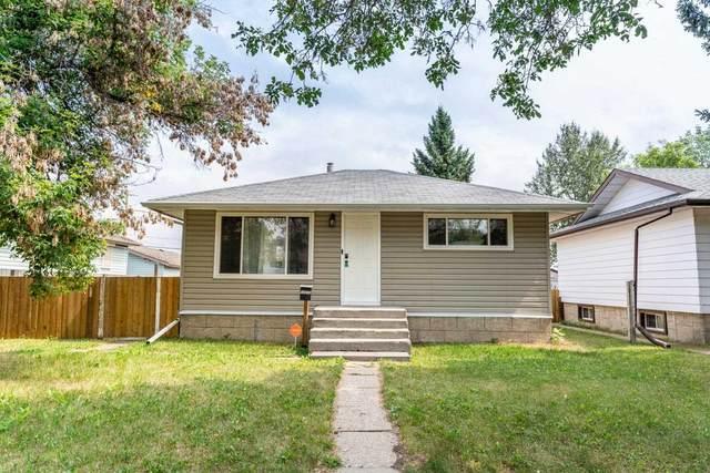 10455 163 Street, Edmonton, AB T5P 3N9 (#E4255884) :: Müve Team   RE/MAX Elite