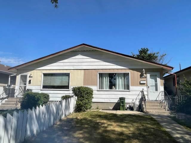 12827 102 Street, Edmonton, AB T5E 4J2 (#E4256096) :: Müve Team | RE/MAX Elite