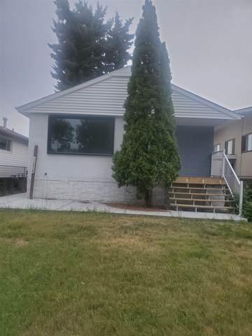 13036 65 Street, Edmonton, AB T5A 1A1 (#E4256112) :: Müve Team | RE/MAX Elite
