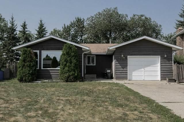 5545 145A Avenue, Edmonton, AB T5A 2S2 (#E4256275) :: Müve Team | RE/MAX Elite