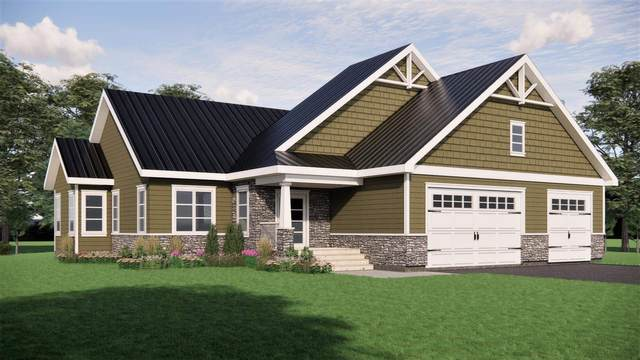 Rural Parkland County, AB T7Y 0E2 :: The Good Real Estate Company