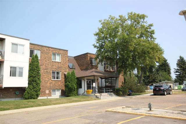 Edmonton, AB T6J 0R5 :: The Good Real Estate Company