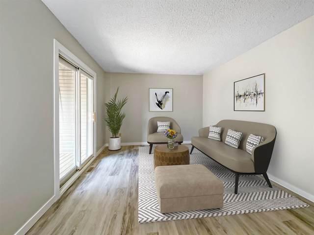 Edmonton, AB T6K 3B6 :: The Good Real Estate Company