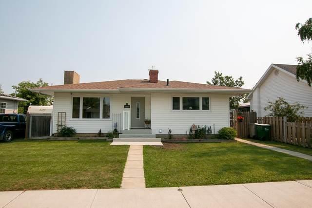 10009 105 Street, Morinville, AB T8R 1A4 (#E4256835) :: The Foundry Real Estate Company