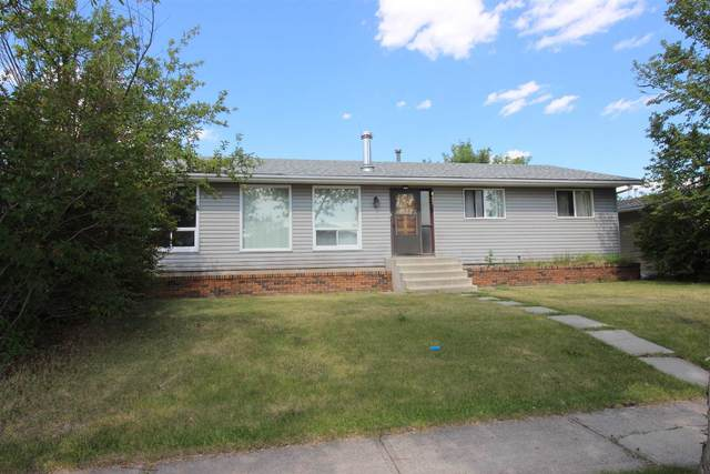 4429 46 Avenue, Bonnyville Town, AB T9N 1L8 (#E4256944) :: The Foundry Real Estate Company