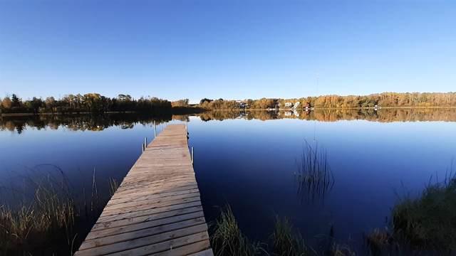 Rural Parkland County, AB T7Y 2J7 :: Initia Real Estate