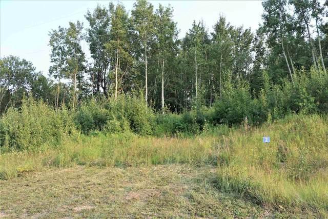 2 50220 Rge Rd 204, Rural Beaver County, AB T0B 4J2 (#E4257194) :: Initia Real Estate