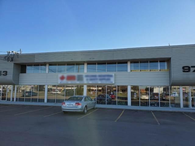 0 Na NW, Edmonton, AB T6E 4W8 (#E4258194) :: Müve Team   Royal LePage ArTeam Realty