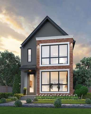 9331 148 Street, Edmonton, AB T5R 1A5 (#E4258351) :: The Good Real Estate Company