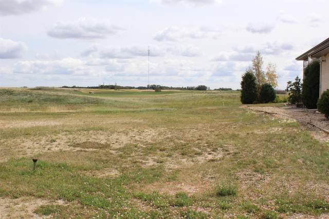 25 Whitetail Green, Mundare, AB T0B 3H0 (#E4259357) :: Initia Real Estate